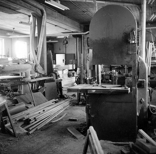 Fabriken-1959-G_Webb