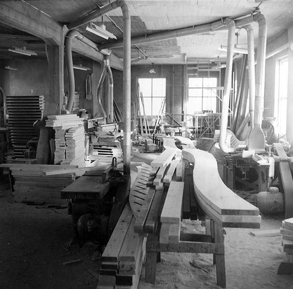 Fabriken-1959-Webb