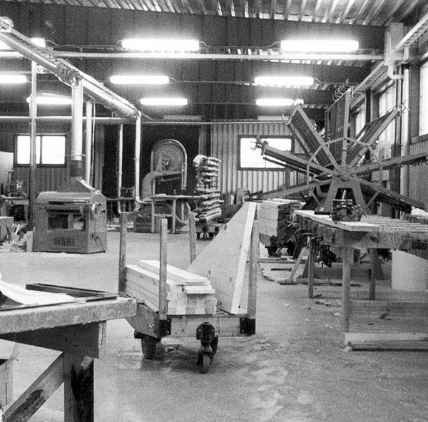 Fabriken-1959_Utbyggnad_Webb