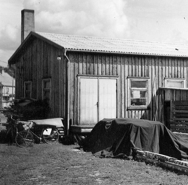 Fabriken-1959_Utsida_Webb