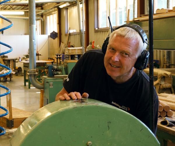 Jan Wigertson